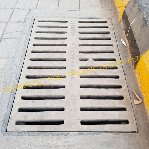 Gully Covers Gratings Frp Water Gully Covers Grp Drain